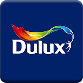 Dulux Visualizer MY