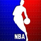 NBA browser HD