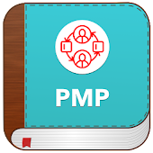 PMI PMP Exam Prep 2019 Android APK Download Free By Upnexo Technologies Pvt. Ltd