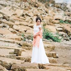 Wedding photographer Otabek Nabiev (NabievOtabek). Photo of 24.09.2016