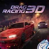 Drag Racing 3D kostenlos spielen