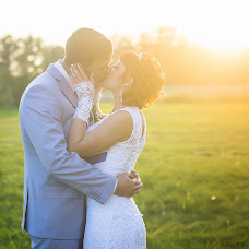 Wedding photographer Elena Sterkhova (SterhovaElena). Photo of 07.06.2015