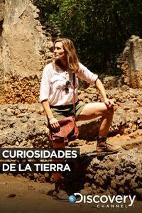 Curiosidades de la Tierra (S4E16)