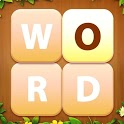 Word Connect - Win Real Reward icon