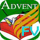 ADVENTIST ToolBoX APK