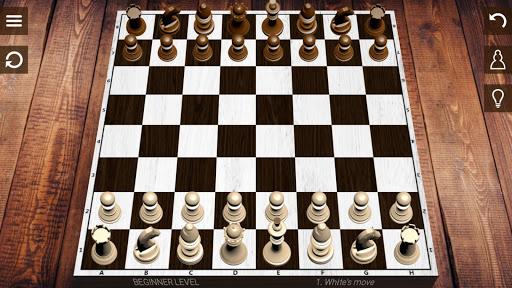 Σκάκι  screenshots 1