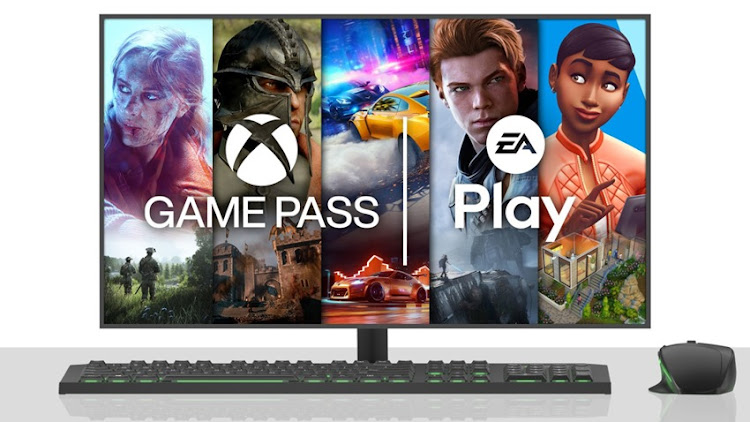 Xbox Game Pass is a video game subscription service from Microsoft for use with its Xbox Series X/S and Xbox One consoles and Windows 10, as well as Android devices via xCloud.