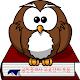 공인중개사 동영상강의 모음/공인중개사강의/공인중개사합격기원/공인중개사