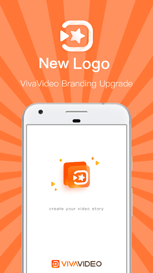 VivaVideo - Free Video Editor & Photo Video Maker- screenshot