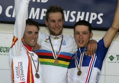 """Geheime favoriet van Tom Boonen voor de Ronde twijfelt nog aan deelname: """"Het is niet 100% uitgesloten"""""""