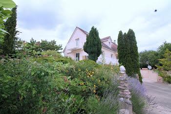 maison à Hauteville-lès-Dijon (21)