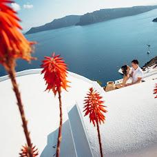 Wedding photographer Oleg Golikov (oleggolikov). Photo of 08.08.2015