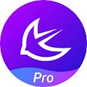 APUS Launcher Pro: Launcher Themes, Live Wallpaper icon