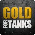 Free Gold F.. file APK for Gaming PC/PS3/PS4 Smart TV