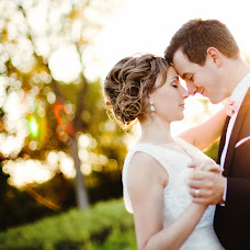 Wedding photographer Ludivine Viguié (vigui). Photo of 17.04.2015