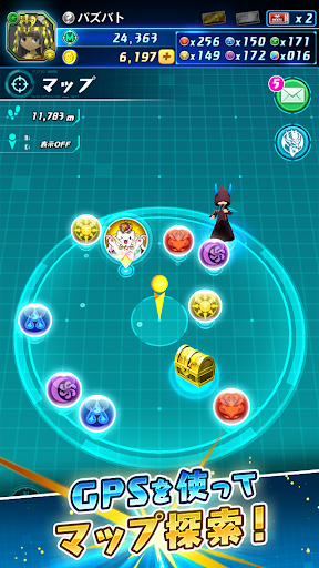 Puzzle & Dragons Battle 4.3.2 screenshots 7