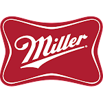 Logo of Miller Light