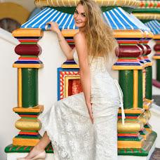 Wedding photographer Oleg Kurochkin (OlegKurochkin). Photo of 17.08.2016