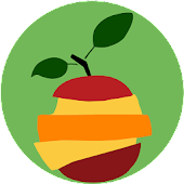 Foodoholic icon