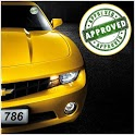 گاڑی ماسٹر Check vehicle Documents online. icon