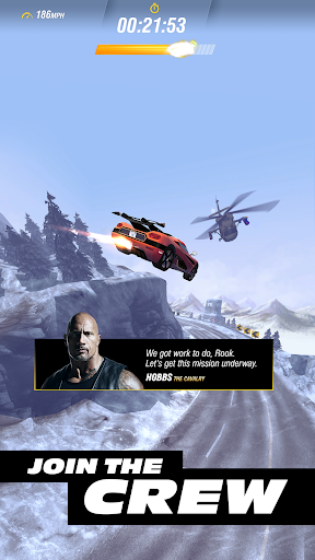 Cheat Fast & Furious Takedown Mod Apk, Download Fast & Furious Takedown Apk Mod 3