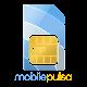 Mobilepulsa - Isi Kuota dan Pulsa Online apk