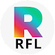 RFL Vpn Download on Windows