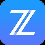 ZaloChat----Clone Multi Parallel Accounts Icon