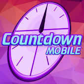 Countdown Mobile