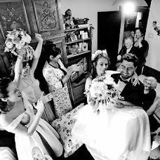 Fotograful de nuntă David Robert (davidrobert). Fotografie la: 16.10.2017