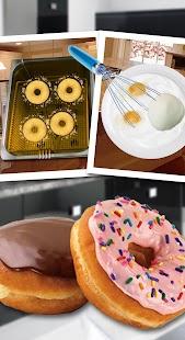 Donut-MakerSweet-Kids 5