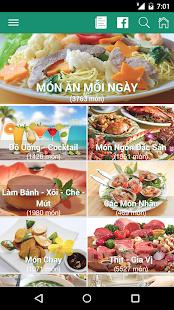 365 món ăn ngon mỗi ngày - náhled