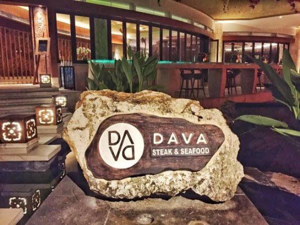 Dava-Bar-Grill