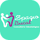 Spazio Bucal Android apk