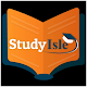 Download Study Isle For PC Windows and Mac