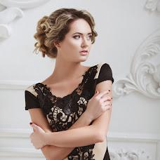 Wedding photographer Naberezhneva Veronika (Veronica86). Photo of 10.07.2015