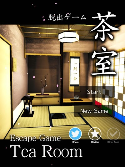 escape the room apk download