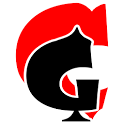 CardGames +online icon
