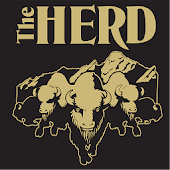 The Herd CU