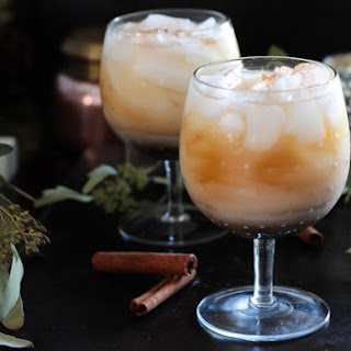 White Russian Without Kahlua Recipes.