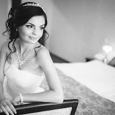 Wedding photographer Yana Sterlyus (Sterlus). Photo of 17.12.2015
