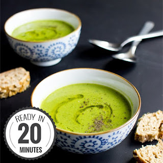 Pea Soup With Canned Peas Recipes.