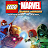 qK5-aZN6fj9GsxY3B5CWDuBsQs4X1cTEPi-iUrl0bO9cmWUWE7dUUrqNLRzulR3BOMrCNiWLeNwOGv3bUS19a4SJsyl6bbhWgpA=s48-rp Promoção de jogos pagos da LEGO no Android: Batman, Vingadores e muito mais