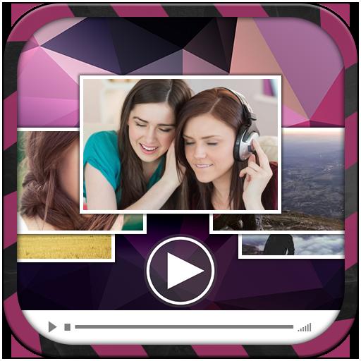 攝影App|تحويل الصور الى فيديو 2016 LOGO-3C達人阿輝的APP