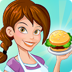 Kitchen Scramble: Cooking Game 3.0.4