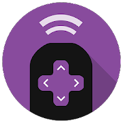 Numote - Remote For Roku