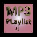 My Playlist icon