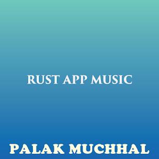 PALAK MUCHHAL Songs - Aaj Unse Kehna Hai - náhled