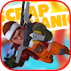 scrap craft mechanic build mechanic machines APK