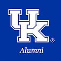 UK Alumni Association icon